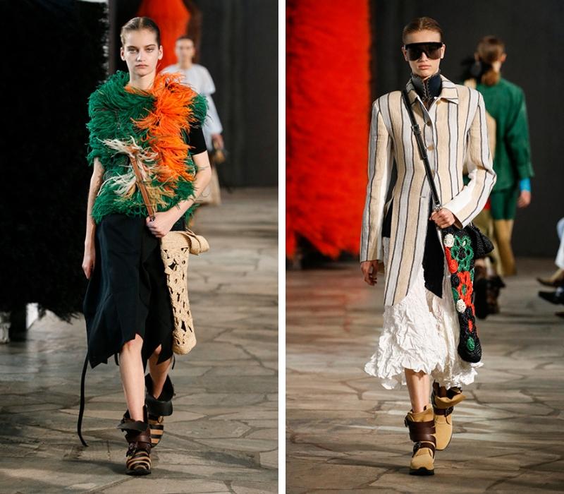 công nghệ thủ công trong ngành công nghiệp thời trang 8