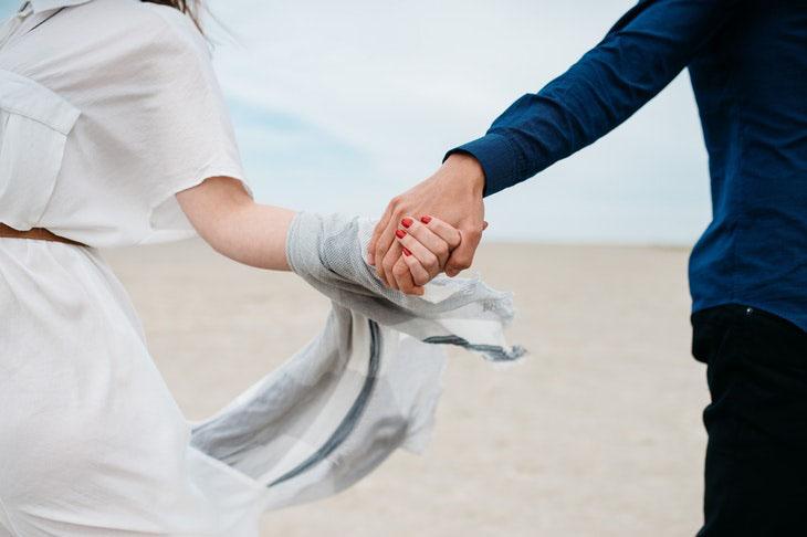 elle việt nam cuộc sống hôn nhân 11