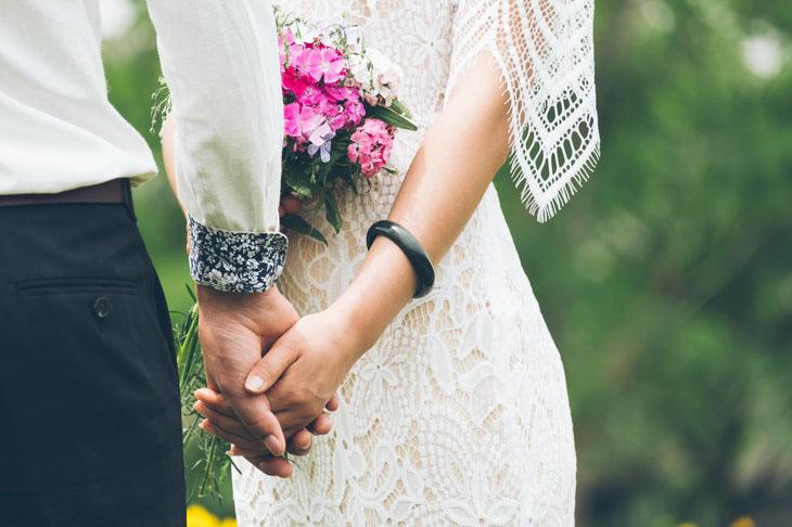 elle việt nam cuộc sống hôn nhân 4
