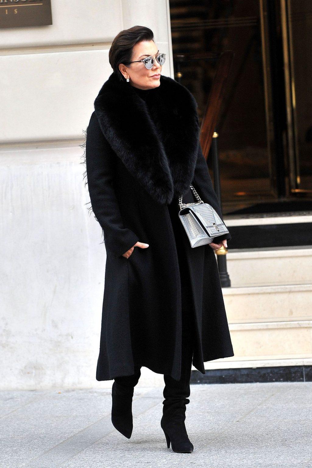elle việt nam phong cách thời trang nữ trung niên 27