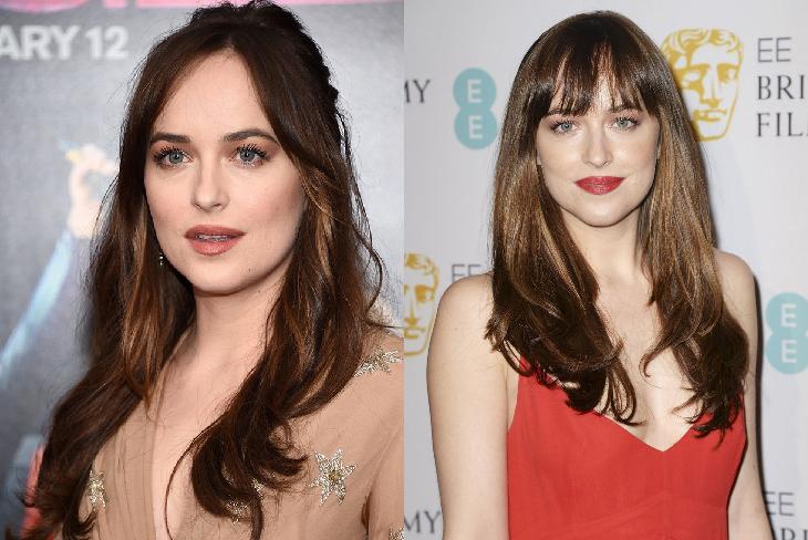 09 cắt tóc thay đổi ngoại hình