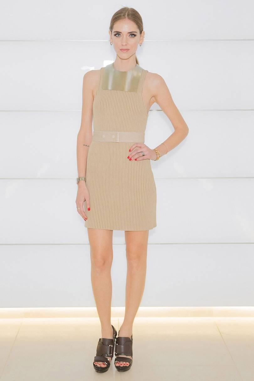 bí quyết mặc đẹp Chiara Ferragni 09