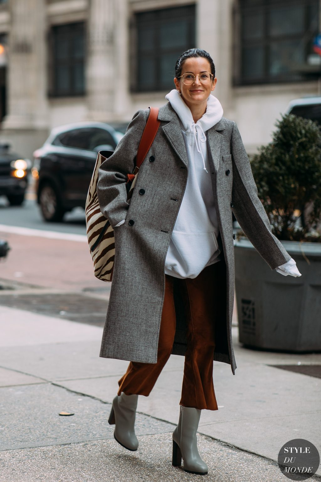 elle việt nam phong cách thời trang trung niên 22
