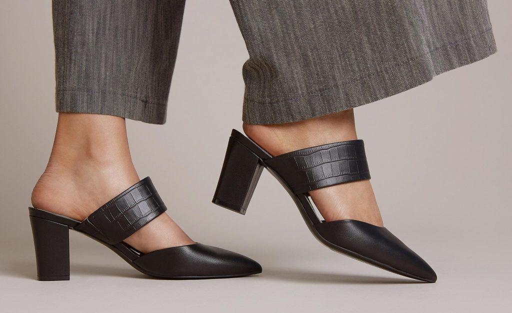 """kiểu giày đẹp được """"săn lùng"""" nhiều nhất năm 2018 15"""
