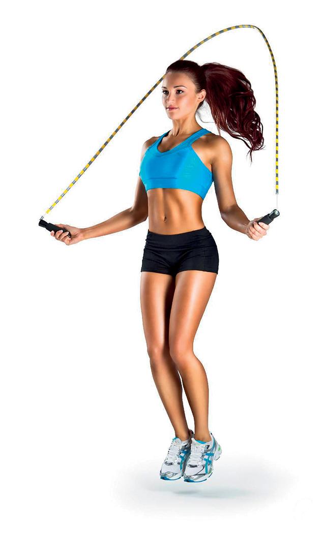 xu hướng fitness 2