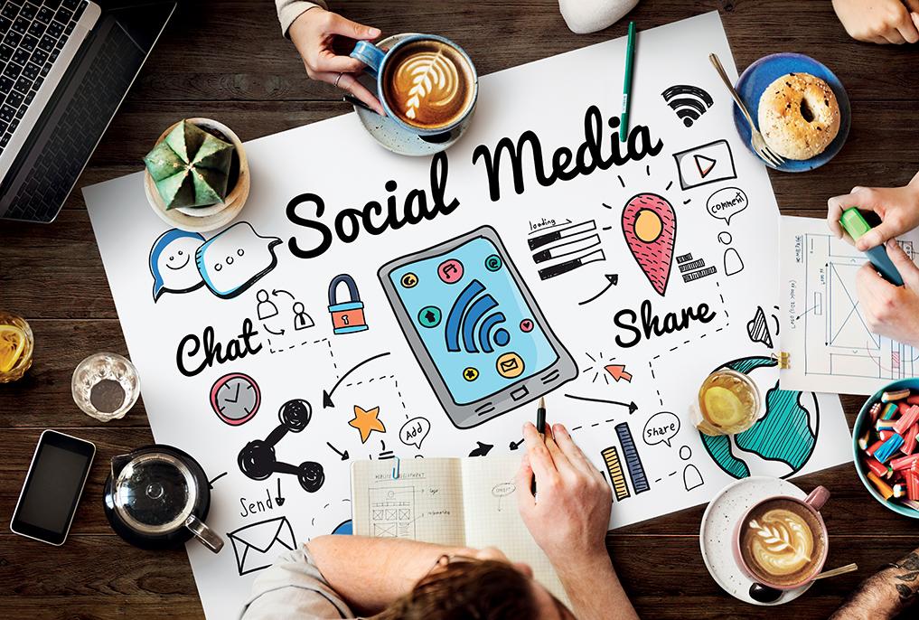 mạng xã hội 1
