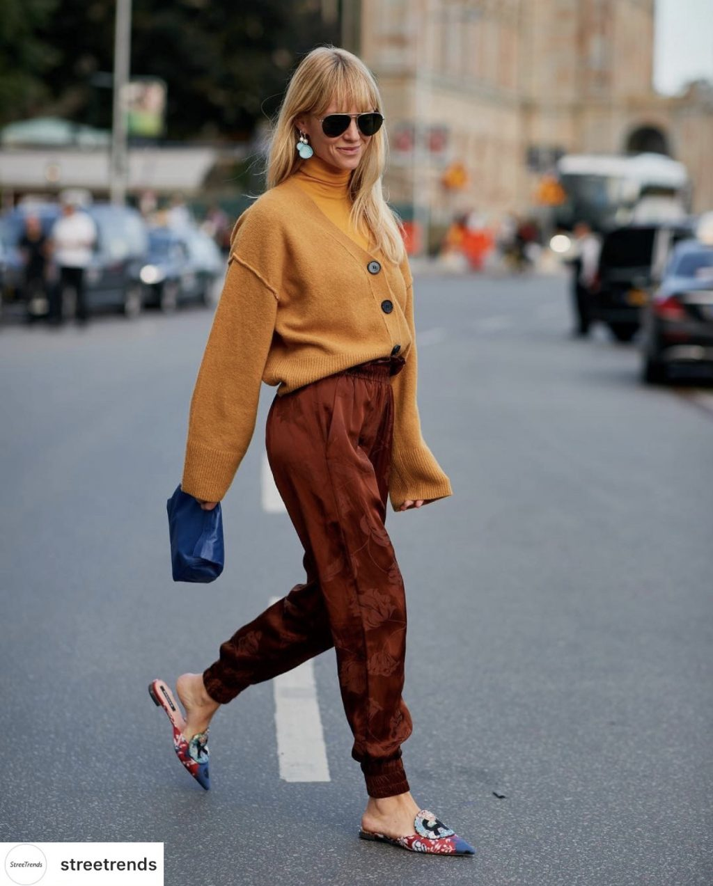 elle việt nam phong cách thời trang màu sắc