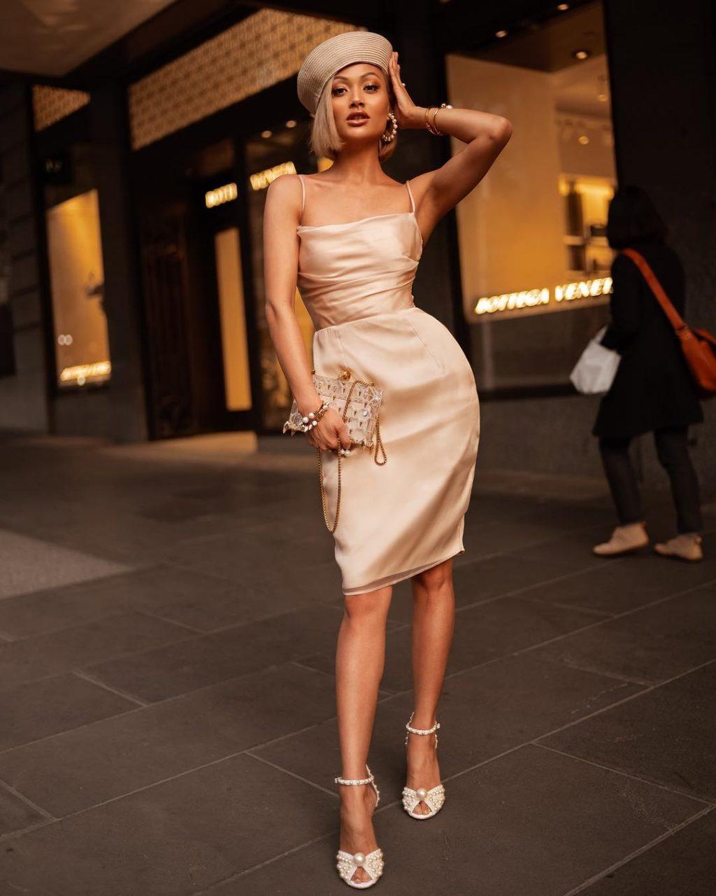 elle việt nam thời trang cung hoàng đạo 18