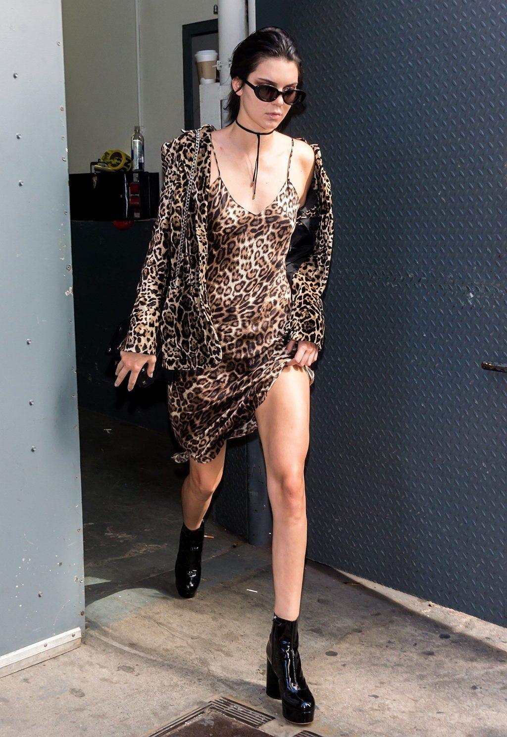 elle việt nam phong cách thời trang 3