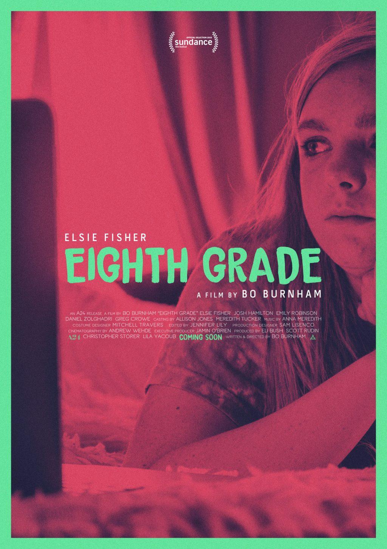 Phim điện ảnh Âu Mỹ 6