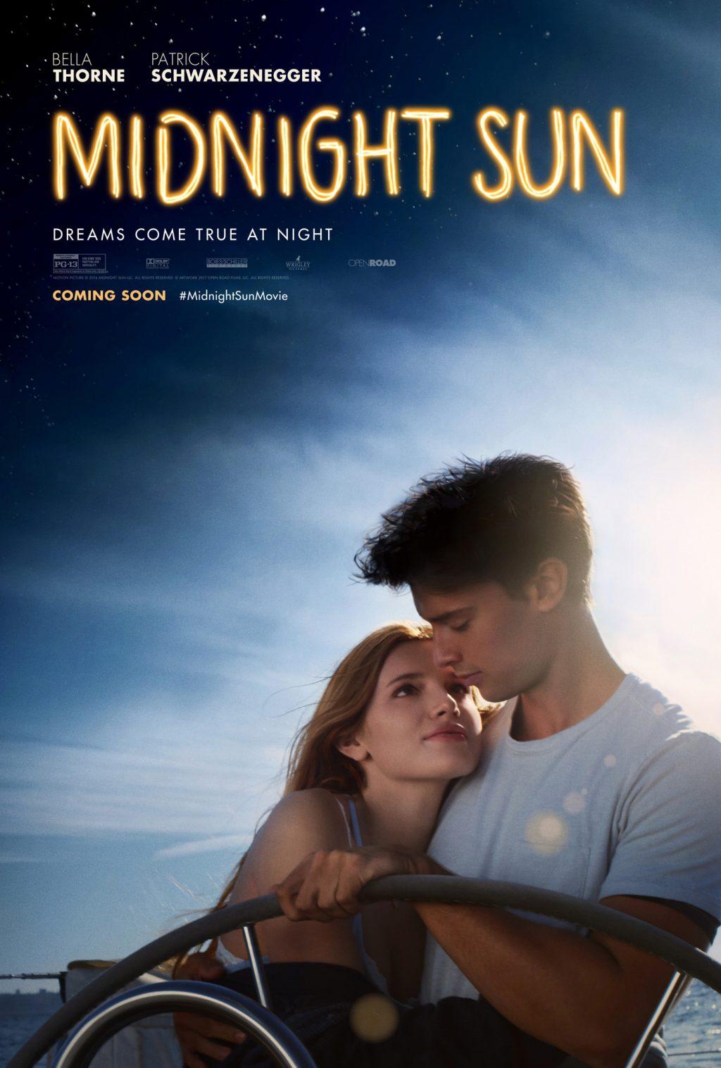 Phim điện ảnh Âu Mỹ 9