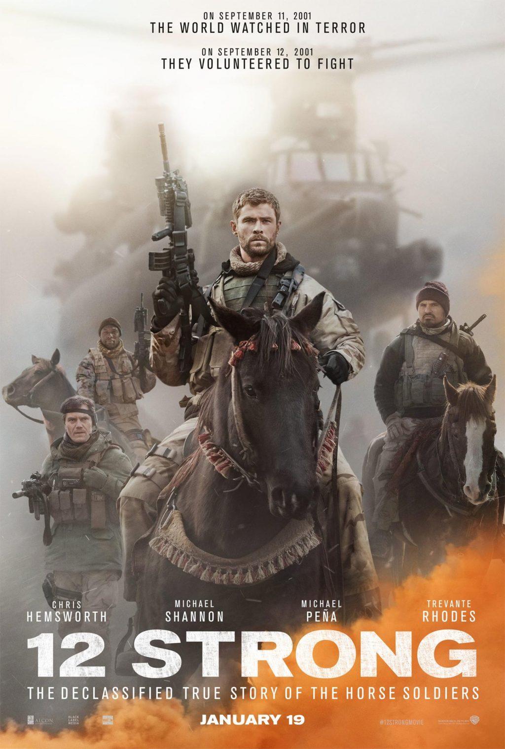Phim điện ảnh Âu Mỹ 14