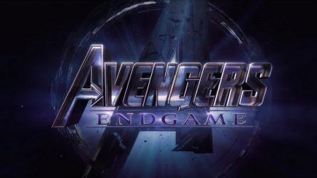 Sau bao ngày trì hoãn, Avengers: Endgame tiếp tục bắt fan phải đoán già đoán non