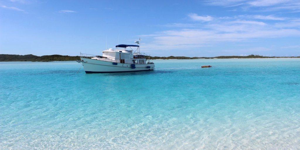ELLE Việt Nam - Du lịch Maldives giá rẻ