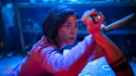 Hai Phượng: Ngô Thanh Vân