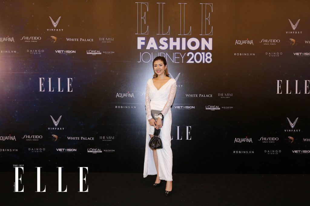 ELLE Fashion Journey tham do 31