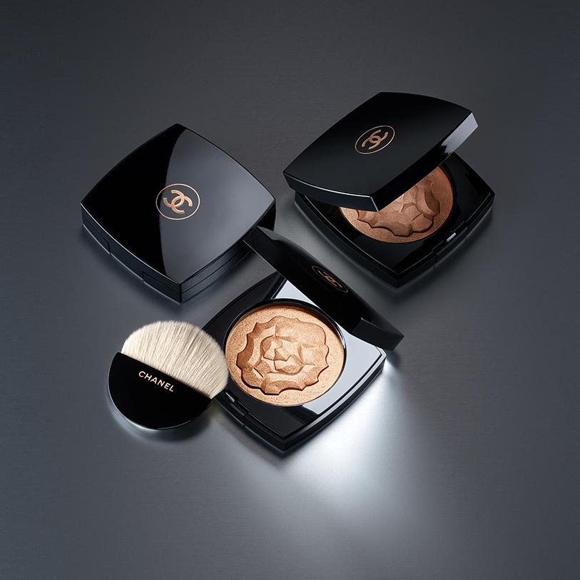 Maximalisme De Chanel 4