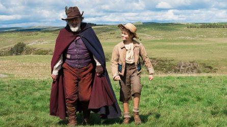 3 điểm khác biệt giữa tiểu thuyết gốc và phiên bản điện ảnh Không Gia Đình