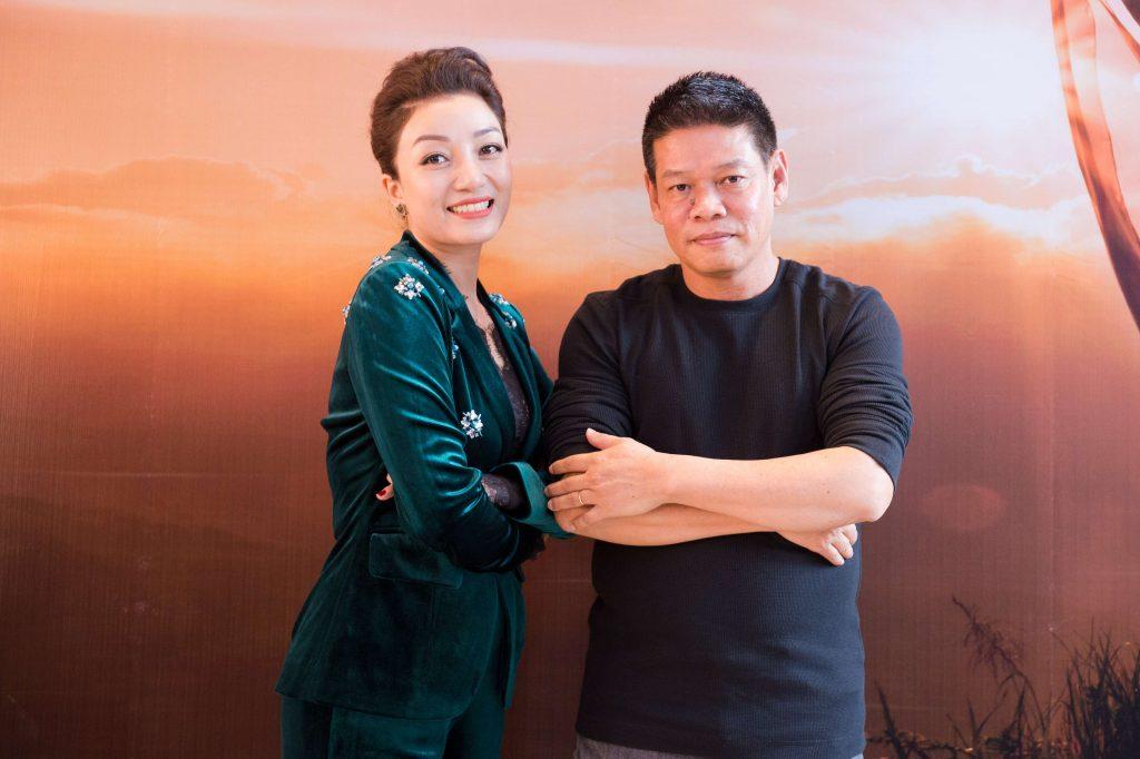 MV Opera Dance Vũ Điệu Bình Minh 2