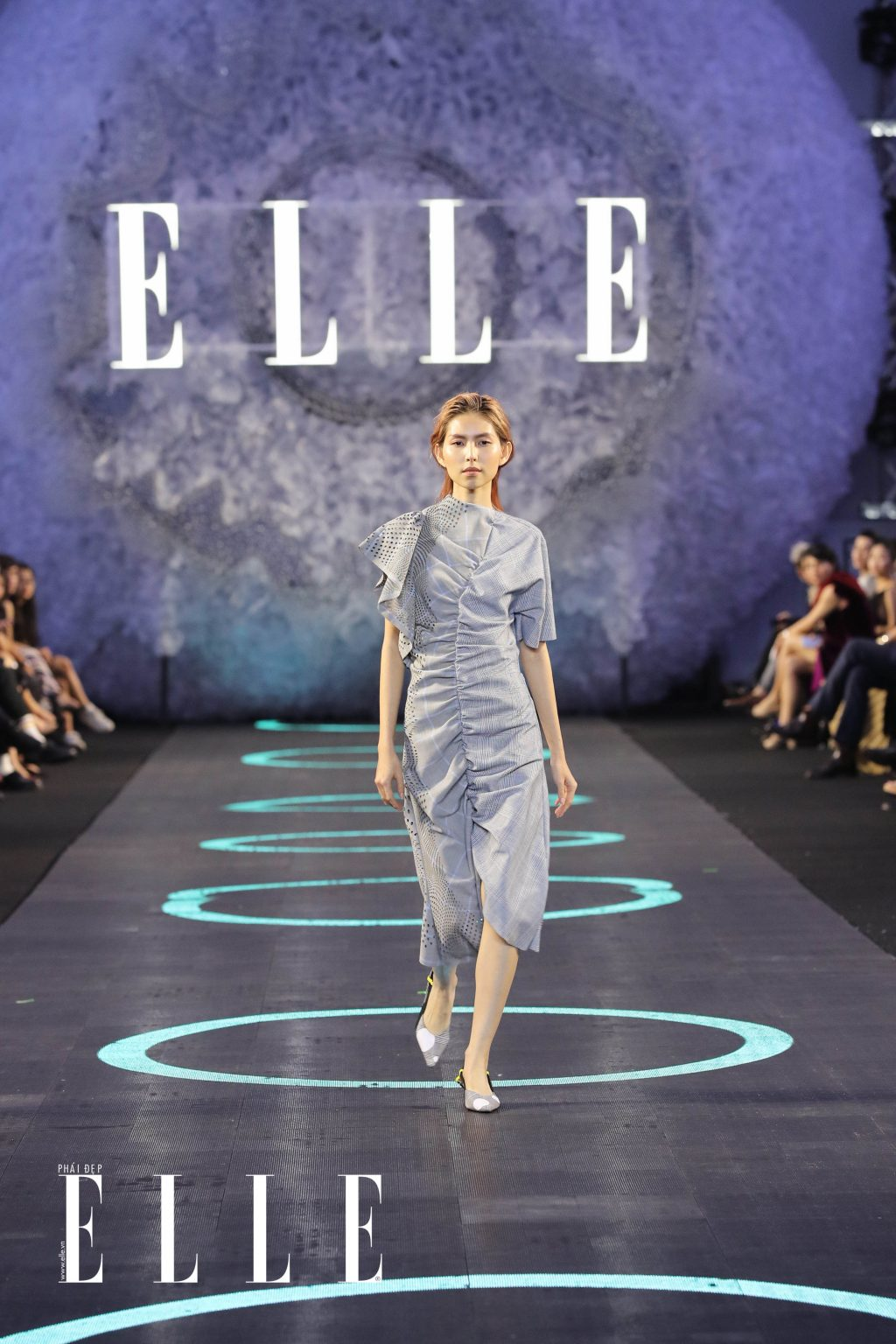 bst vinn pantararin elle fashion journey 2018 2