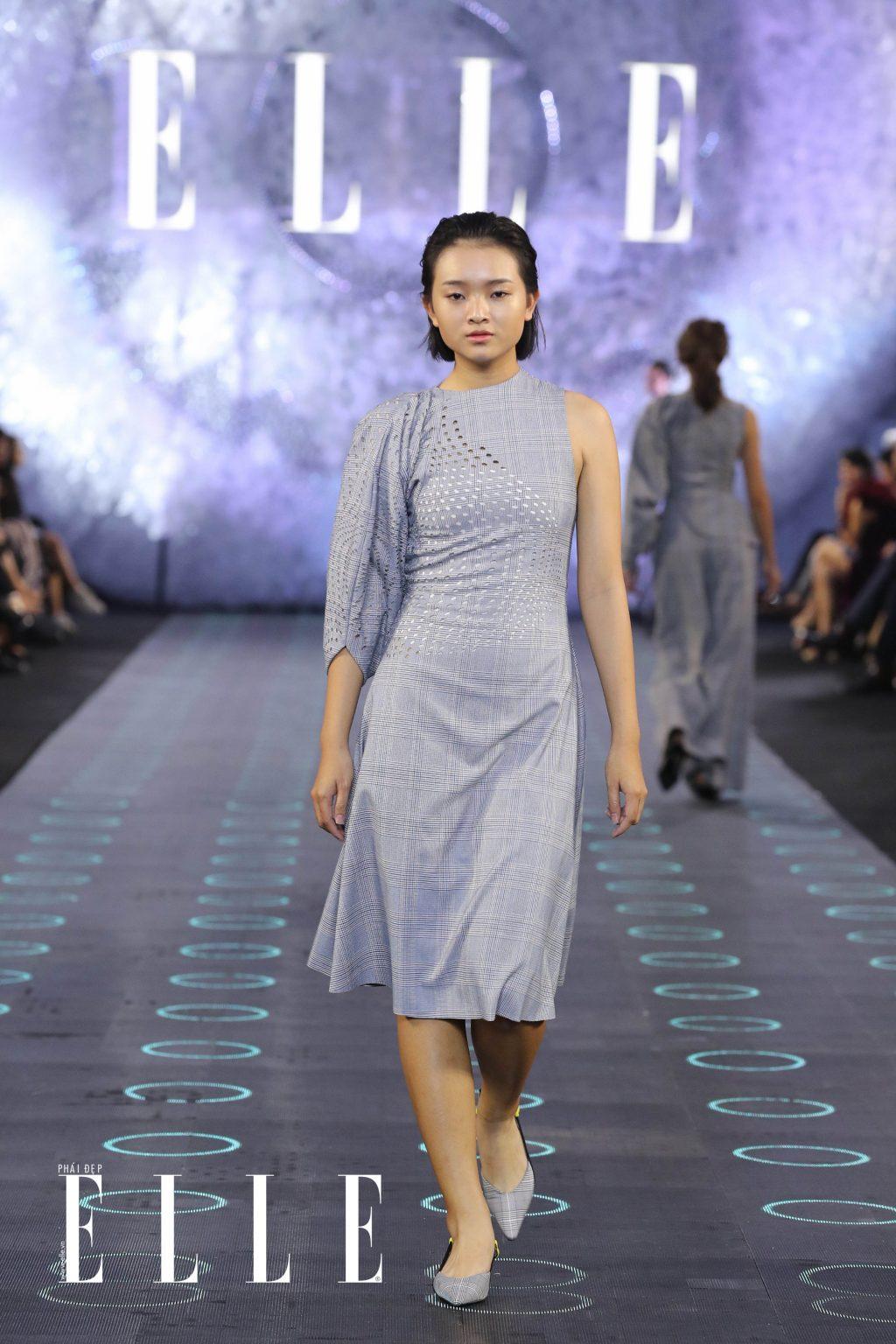 bst vinn pantararin elle fashion journey 2018 4