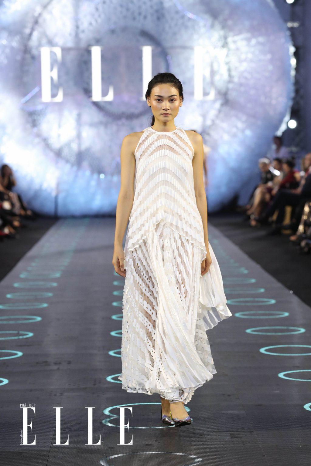 bst vinn pantararin elle fashion journey 2018 8