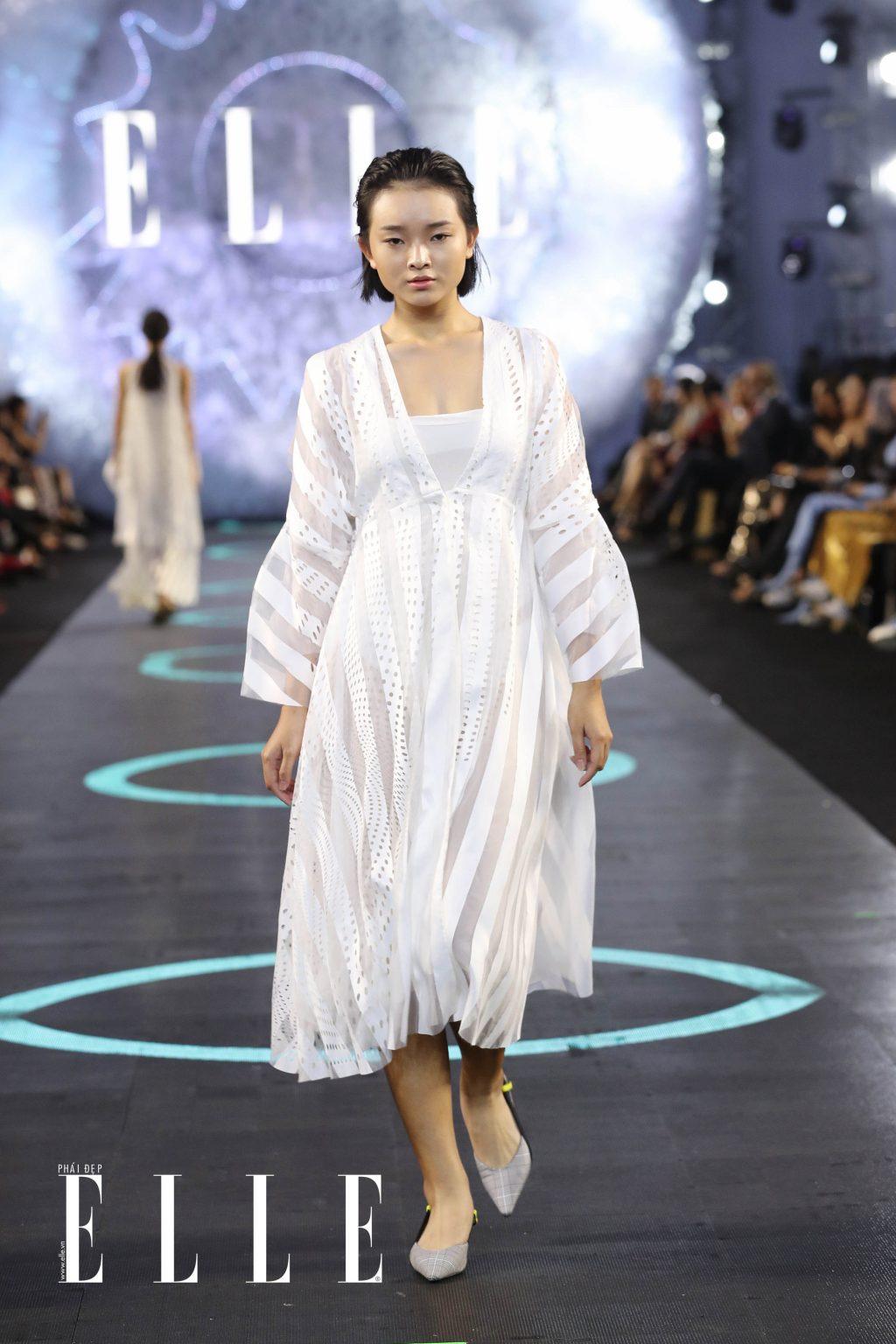 bst vinn pantararin elle fashion journey 2018 9