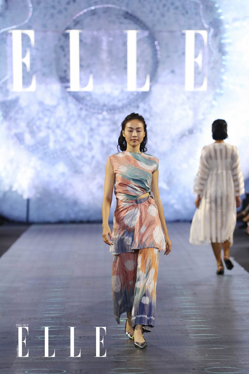 bst vinn pantararin elle fashion journey 2018 10