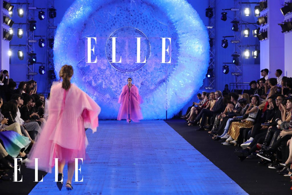 bst vinn pantararin elle fashion journey 2018 3