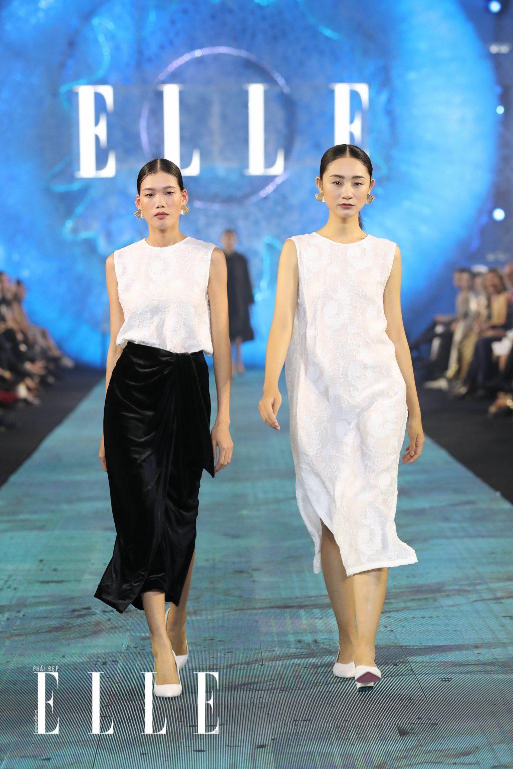ELLE Fashion Journey 05