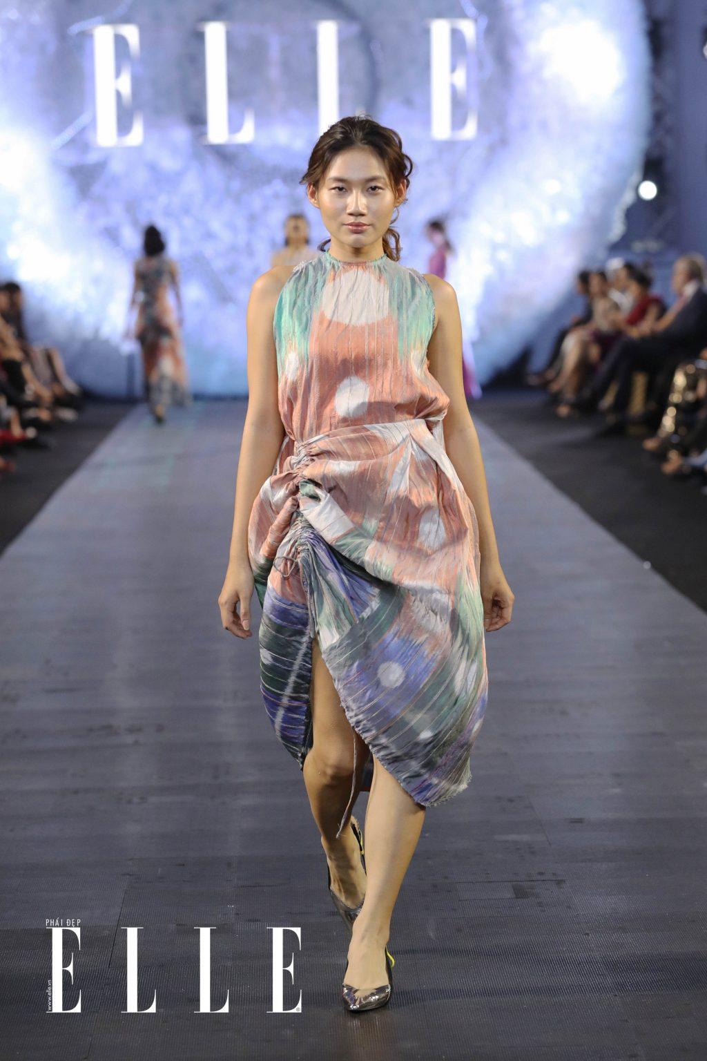 ELLE Fashion Journey 21