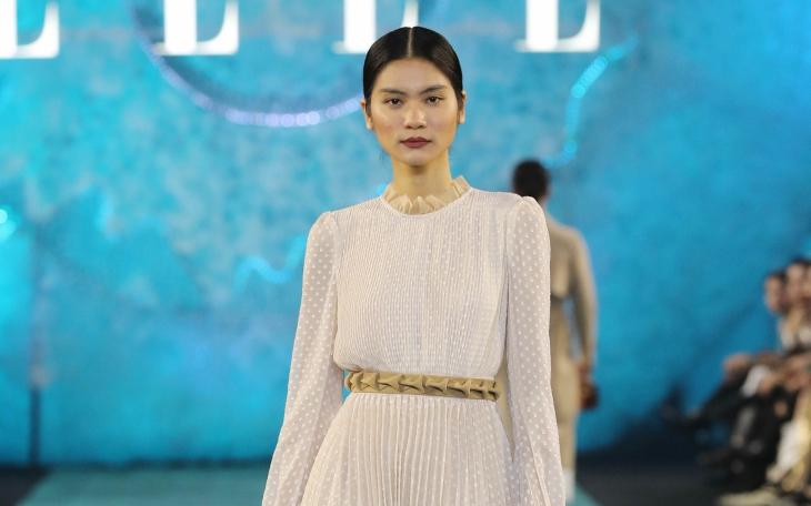 Elle Fashion Journey 0006