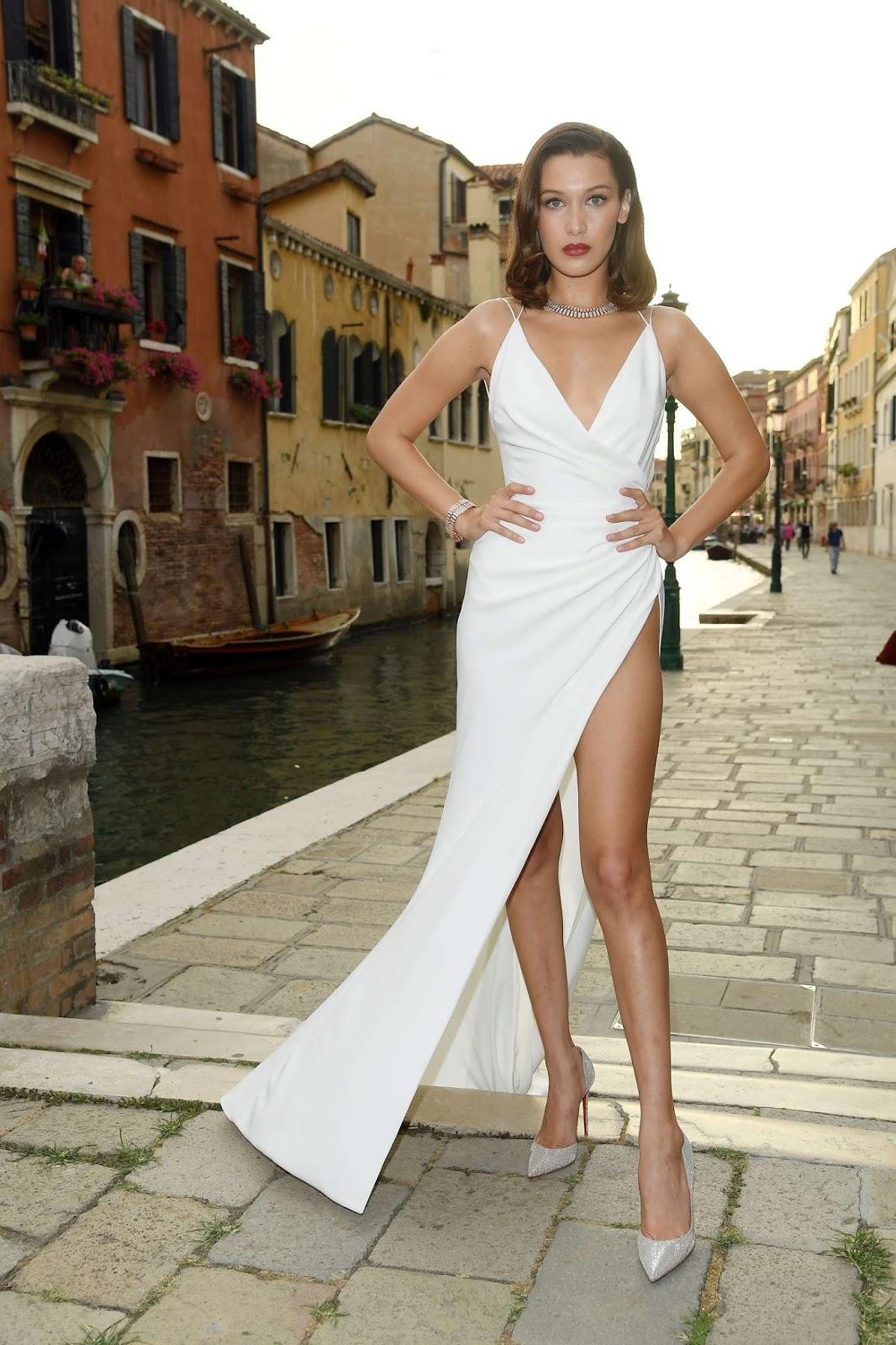 người mẫu Kendall Jenner 9