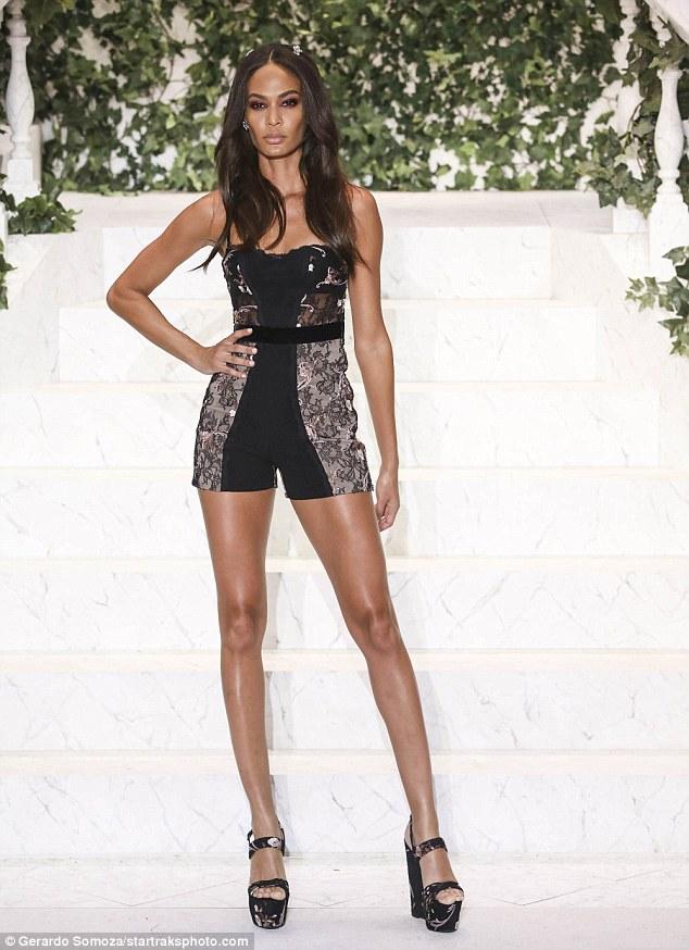 người mẫu Kendall Jenner 10