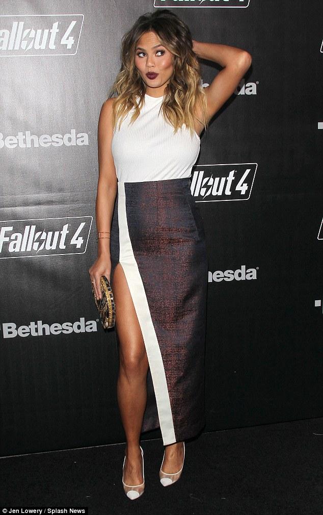 người mẫu Kendall Jenner 4