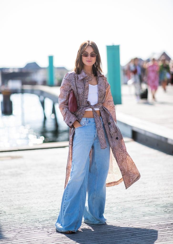 bí quyết thời trang cô gái Ý 09