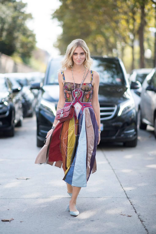 bí quyết thời trang Ý 12