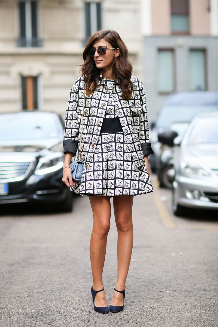 bí quyết thời trang Ý 17