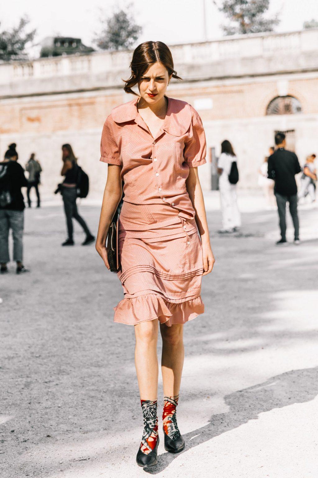 bí quyết thời trang cô gái Ý 30