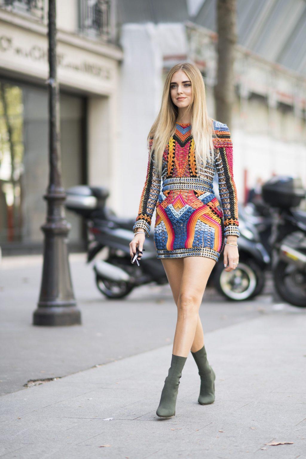 bí quyết thời trang cô gái Ý 33