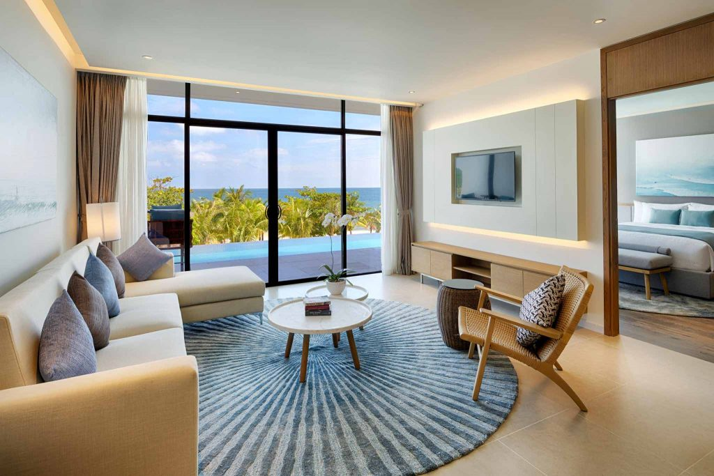 Premier Residences Phu Quoc Emerald Bay 2