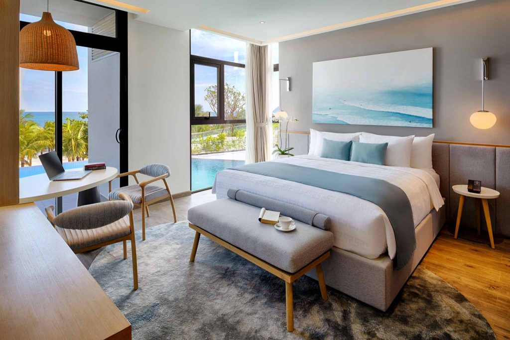 Premier Residences Phu Quoc Emerald Bay 3