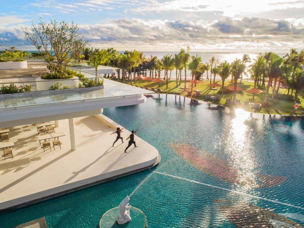 Premier Residences Phu Quoc Emerald Bay 4