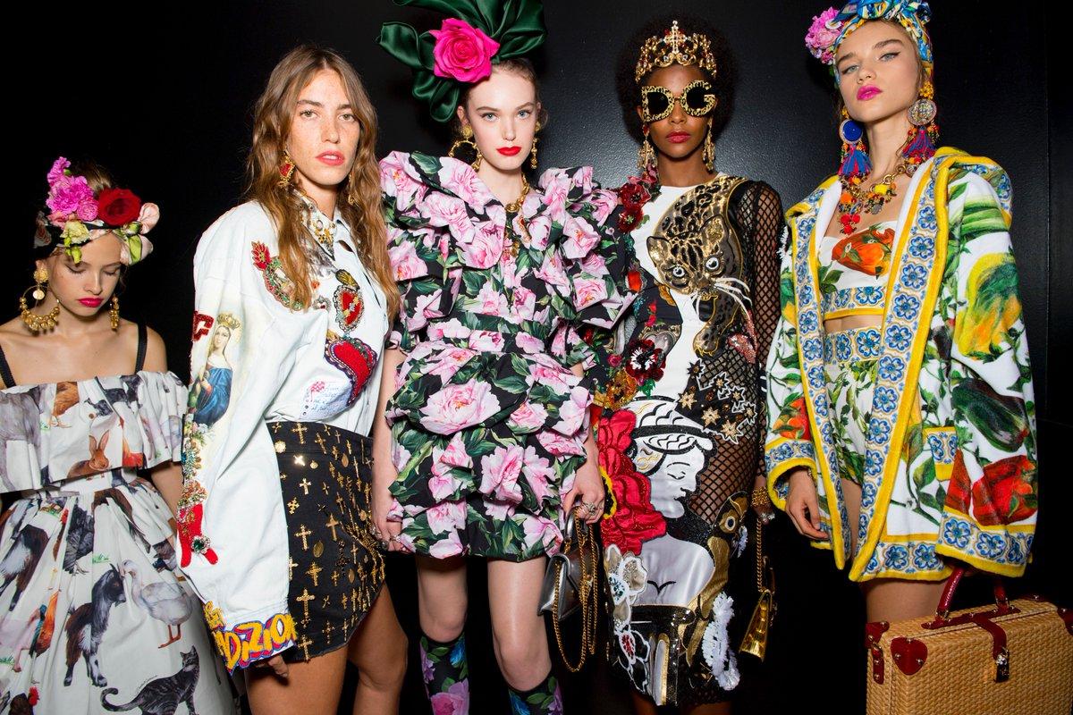 những xu hướng thời trang được tìm kiếm nhiều nhất 2018 7