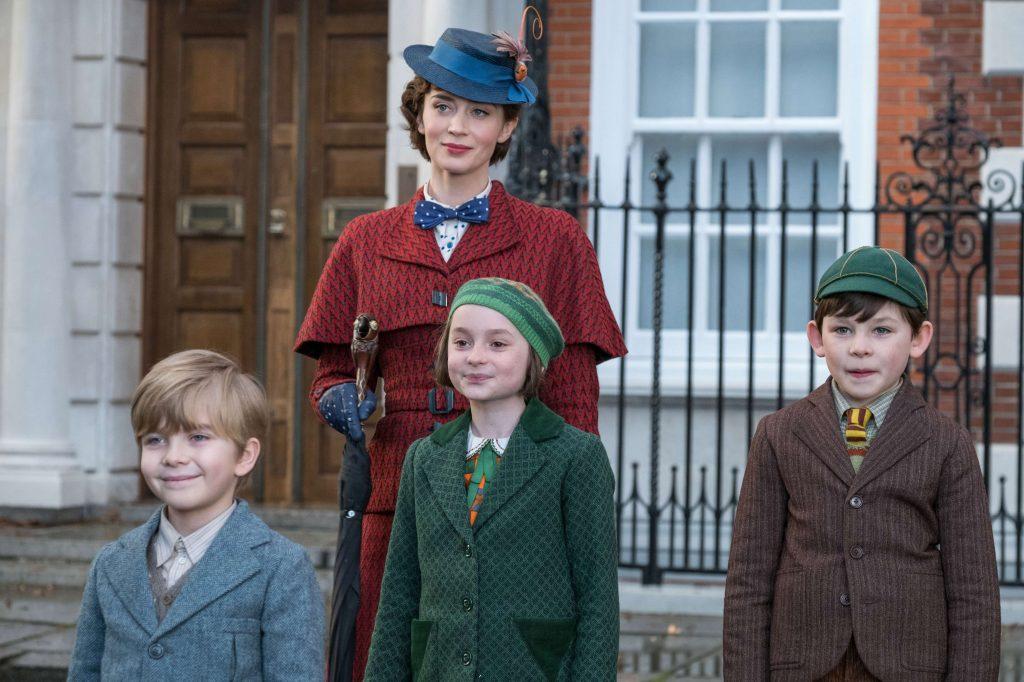 Mary Poppins Trở Lại 7