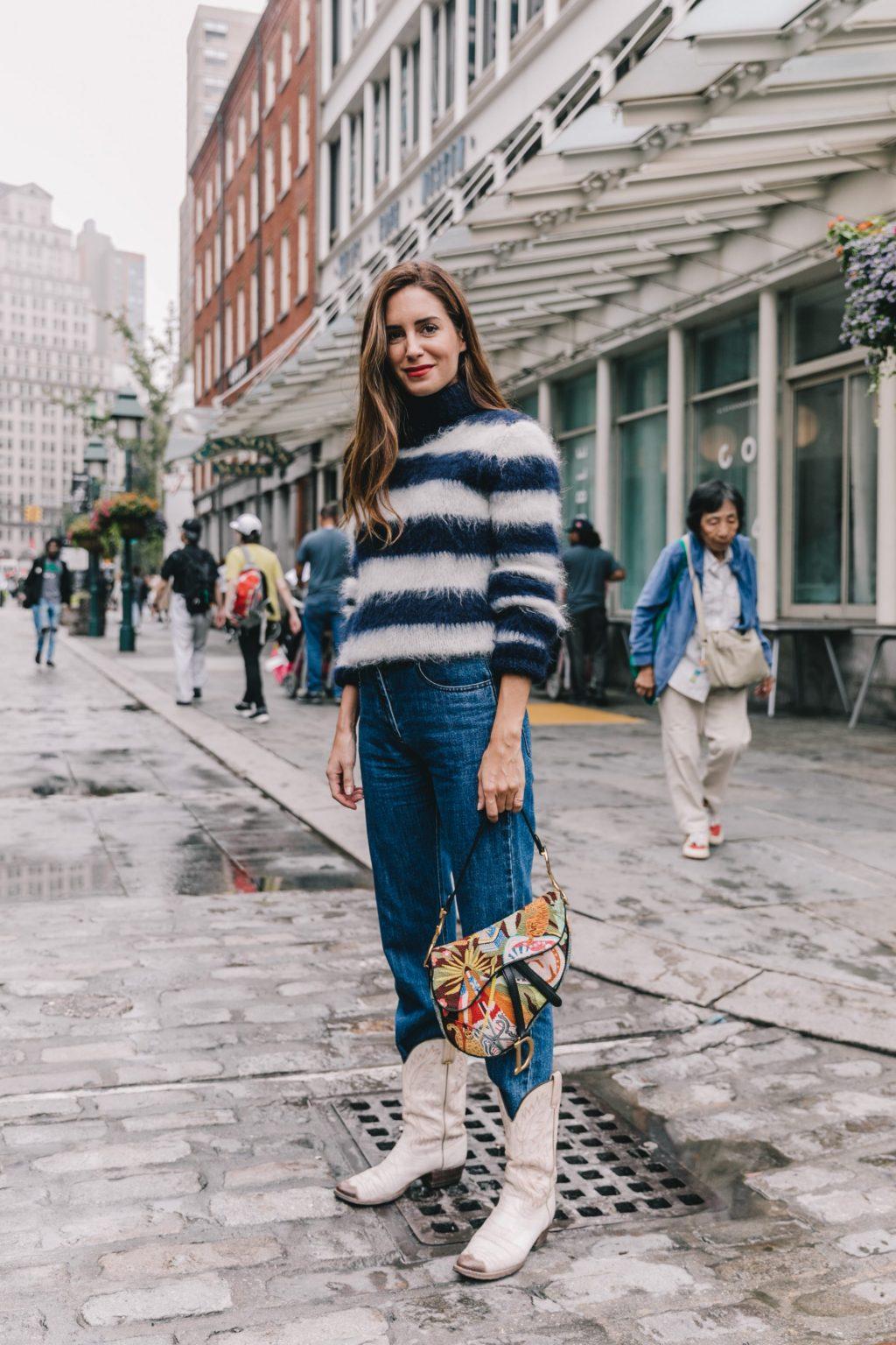 phụ kiện phong cách thời trang vintage 04