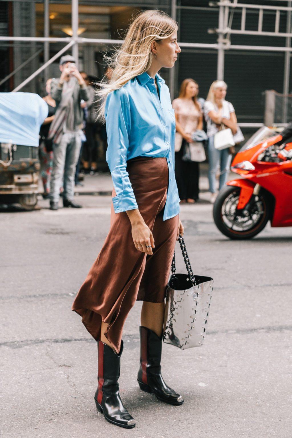 phụ kiện phong cách thời trang vintage 05