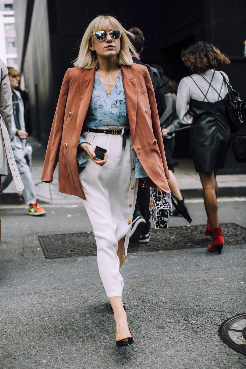 elle việt nam tổng hợp xu hướng thời trang 2018 11
