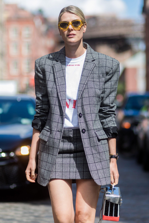 elle việt nam tổng hợp xu hướng thời trang 2018 12