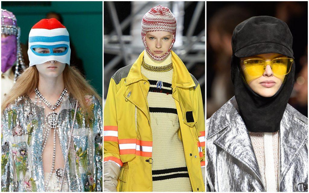 elle việt nam tổng hợp xu hướng thời trang 2018 5